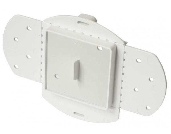 Płytka montażowa VEX z przykrywką