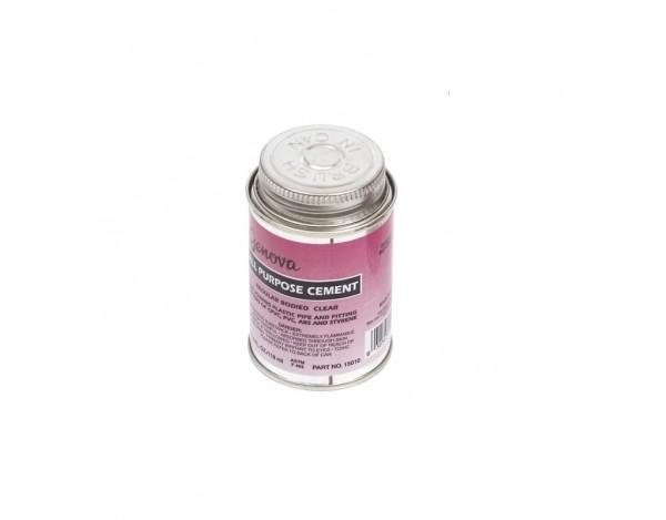 Klej do PVC 118 ml