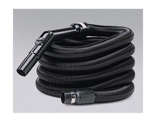 Wąż rozciągany 2,5m - 9m