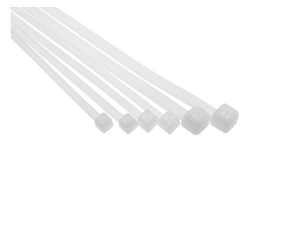 Przewód elektryczny 2 x 0,5 OMY - 1 mb.
