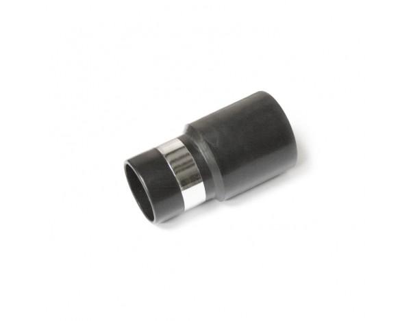 Przełącznik ze stykami obrotnicy wąż 32mm