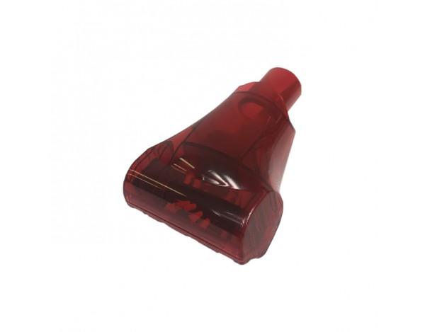 Turbo szczotka mała, RED DEVIL