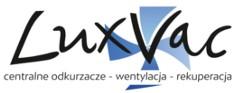 luxvac
